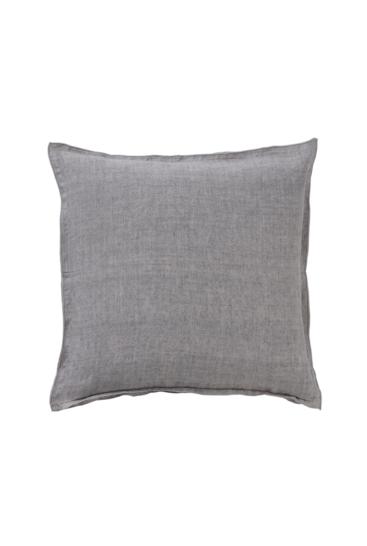 Stone-grey-pude-i-vasket-hoer-fra-Bungalow