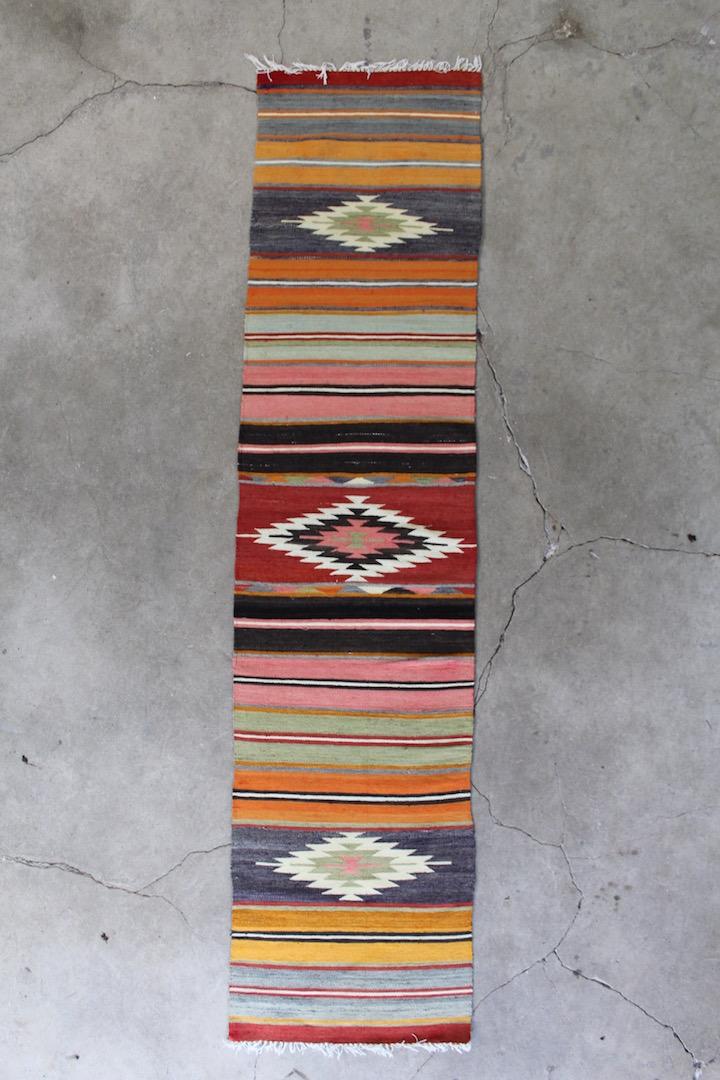 Kelimloeber-i-str-60-x-258-cm