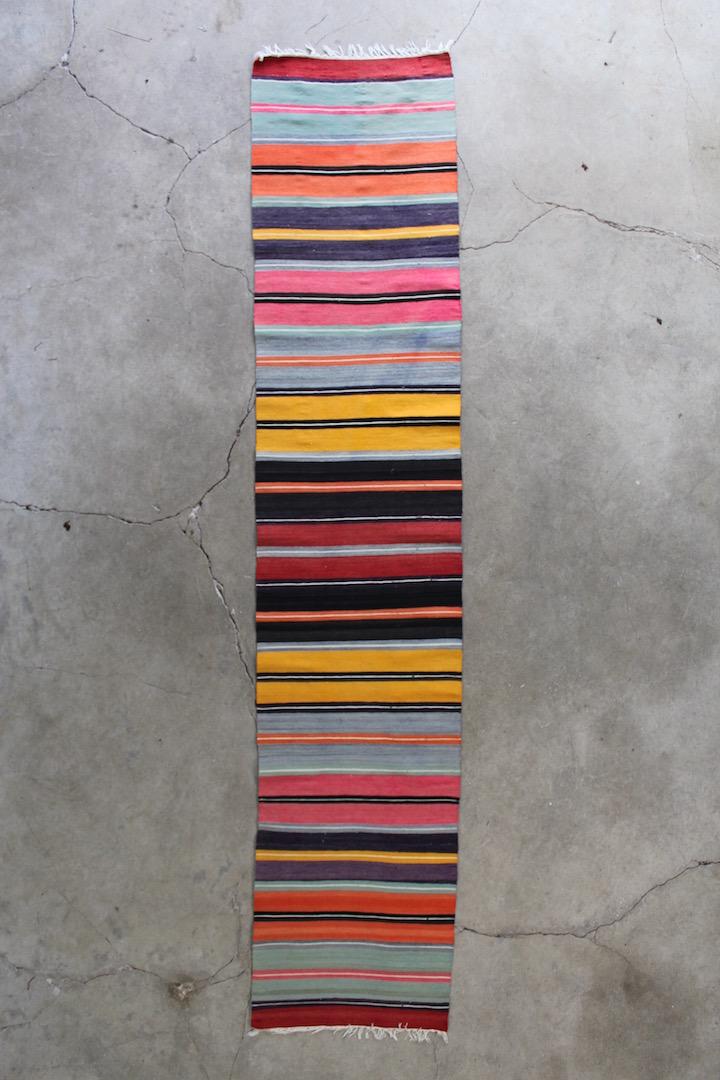 Kelimloeber-str.-59-x-282-cm