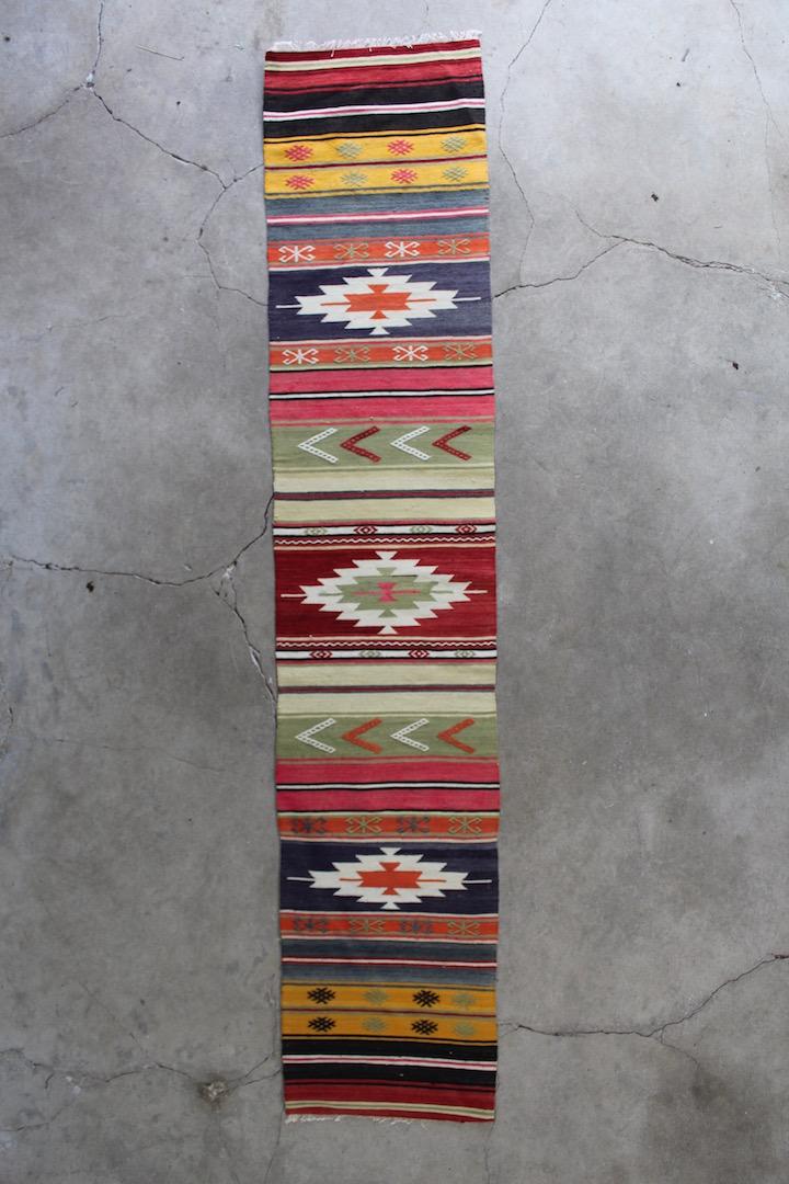 Flot-klassisk-kelimloeber-i-str-58-x-288-cm