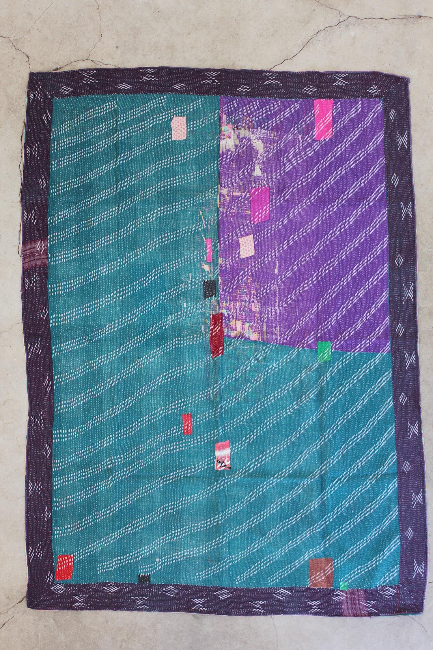 flot-sari-plaid-nr-103-forside