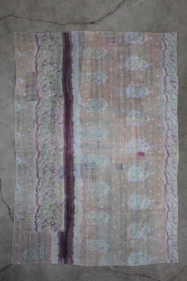 sari-plaid-nr-111-bagside