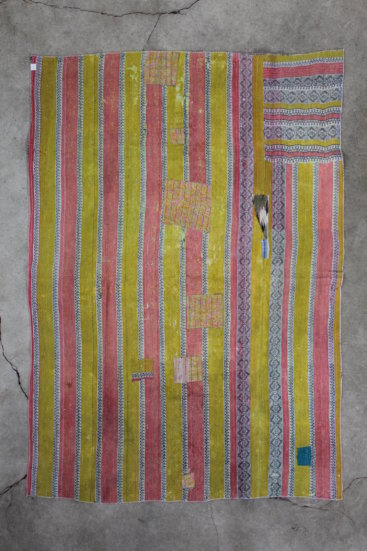 sari-plaid-nr-111-forside