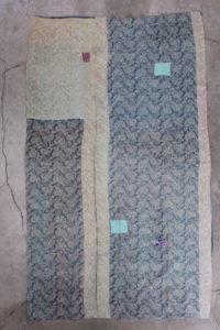 Sari-plaid-nr-112-bagside