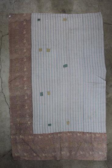 Smuk-sari-plaid-nr-113-forside