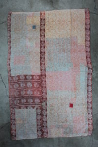 Smuk-sari-plaid-nr-113-bagside