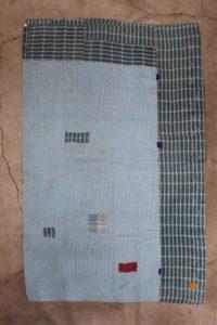 Smuk-sariplaid-nr-114-bagside