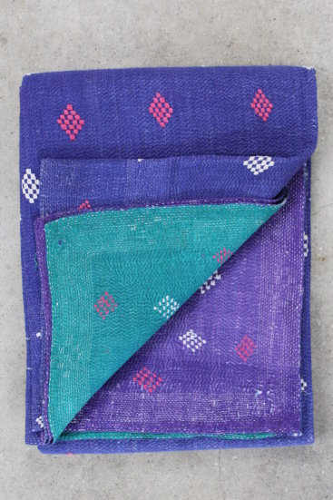 Flot-vintage-sari-plaid-nr-117