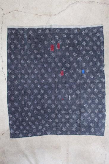 forside-paa-sari-plaid-nr-118