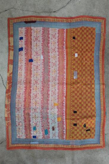 forside-paa-sari-plaid-nr-122