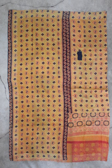forside-paa-sari-plaid-nr-123