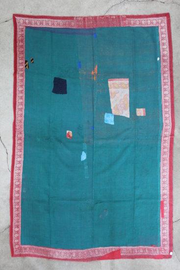 Bagside-paa-sari-plaid-nr-123