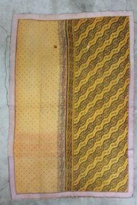 Forside-paa-smuk-sariplaid-nr-125