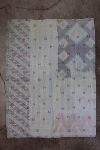 Flot-sari-plaid-nr-143-bagside
