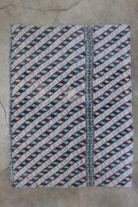 Flot-sari-plaid-nr-143-forside