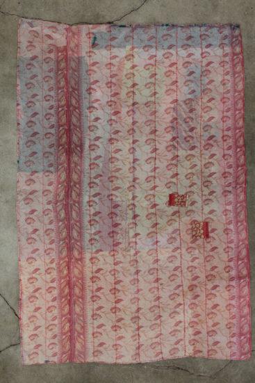 smuk-sari-plaid-nr-145