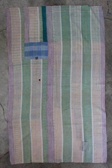 vintage-sariplaid-nr-149