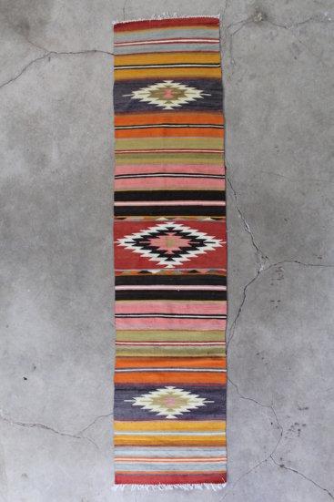 Flot-kelimloeber-i-str-59-x-262-cm
