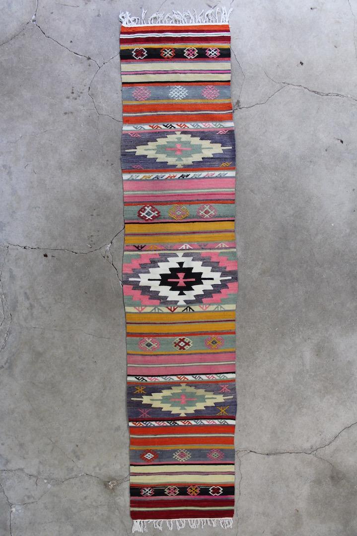 Lang-kelimloeber-i-str-64-x-300-cm