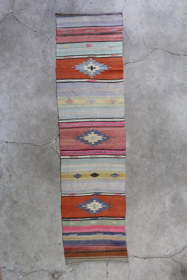 Laekker-kelim-loeber-i-str-65-x-253-cm