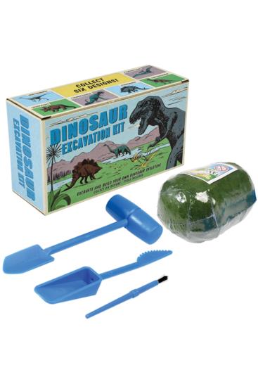 Stort-dinosaur-arkaeolog-saet-til-boern