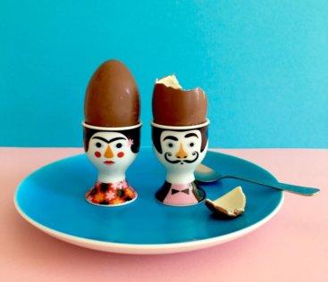 aeggebaegre-med-chokoladeaeg