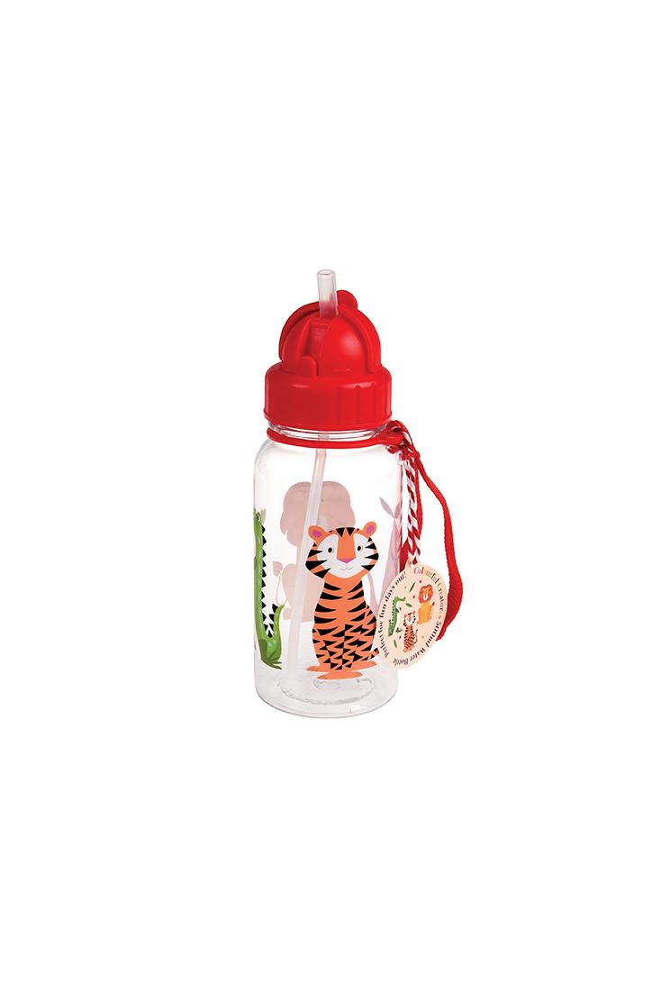 vandflaske-til-boern-med-dyreprint
