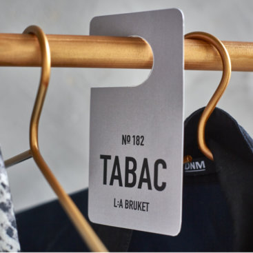 La_Bruket__Fragrance_Tag_Tabac_Image