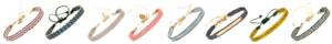 Smukke-haandvaevede-armbaand
