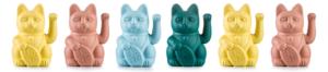 SJOVE-LUCKY-CATS-TIL-KR.-199,-