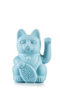 blaa-lucky-cat-fra-Donkey-til-kr-199,-