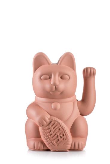 Pink-lykke-kat-fra-Donkey