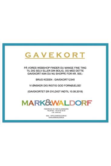 Koeb-laekkert-gavekort-til-Mark&Waldorf