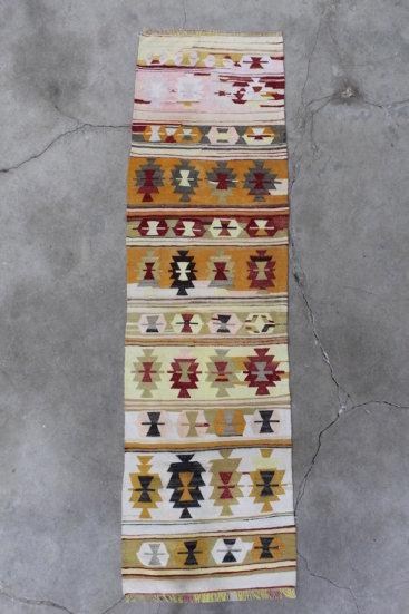 Smuk-kelimloeber-str-69-x-249-cm