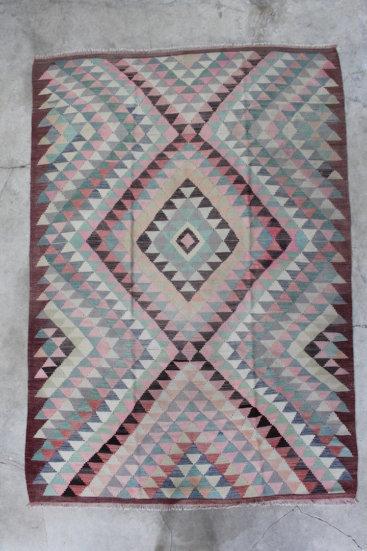 Kelimtaeppe-i-stoevede-farver-str-190-x-276