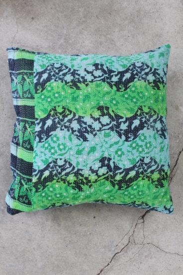 Groen-saripude-nr-005