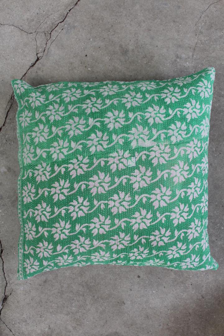 stor-groen-saripude-nr-11
