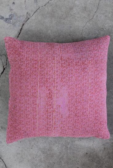 Stor-pink-saripude-nr-13