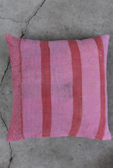 stor-saripude-i-pink-farver-nr-016