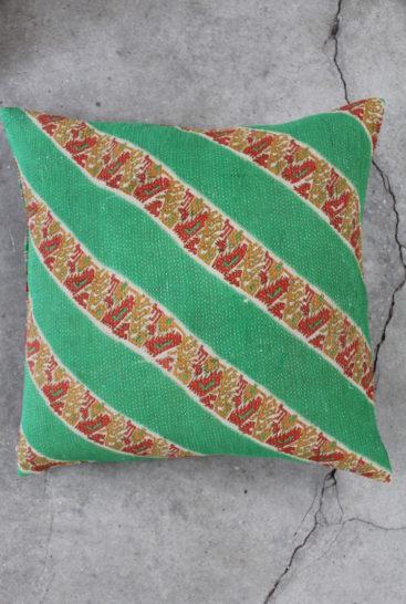 Groen-stor-saripude-nr-017