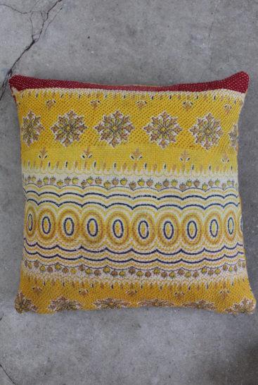 saripude-kvadratisk-i-gul-farve-nr-022