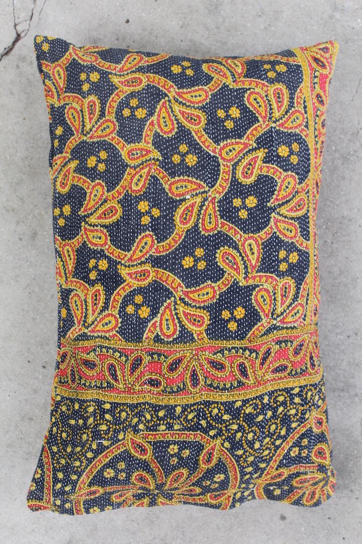 saripude-gul-str-40x60-nr.021