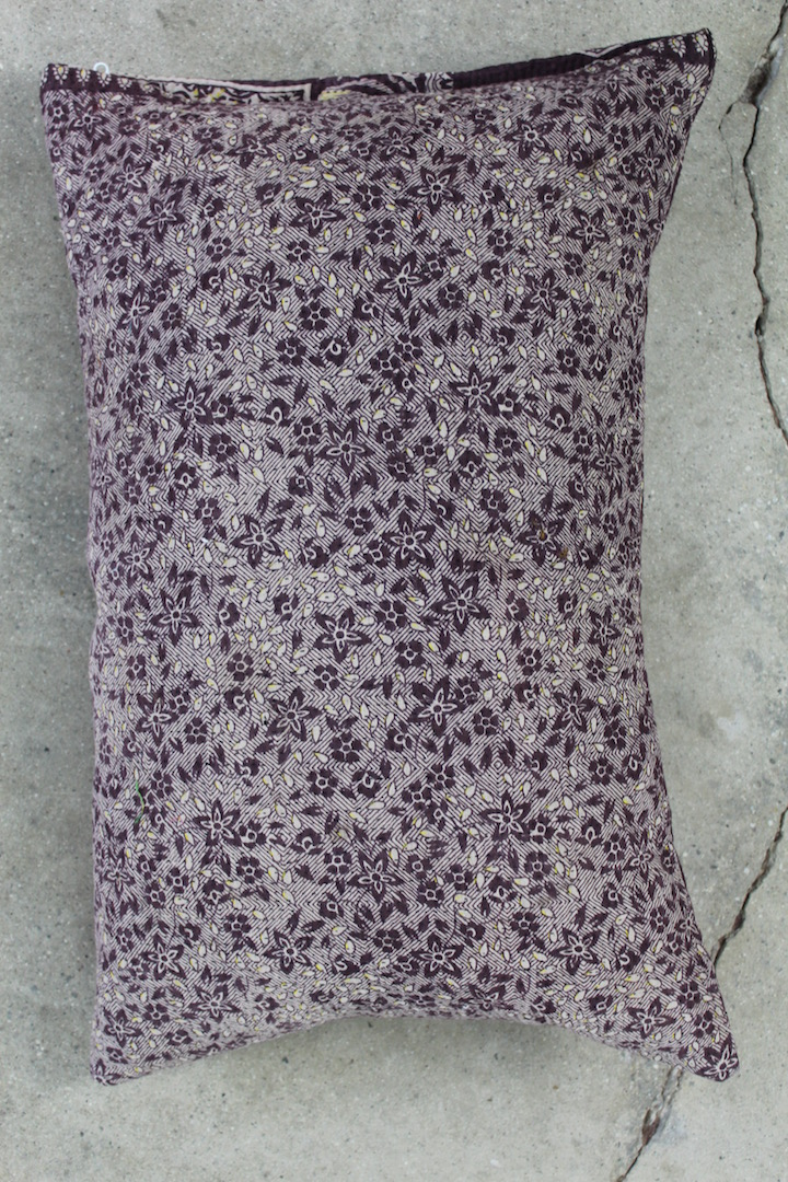 aflang-lilla-blomstret-saripude-nr-025