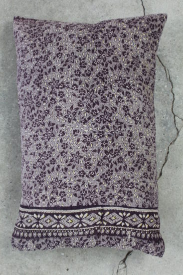 Lilla-smaablomstret-saripude-nr-027
