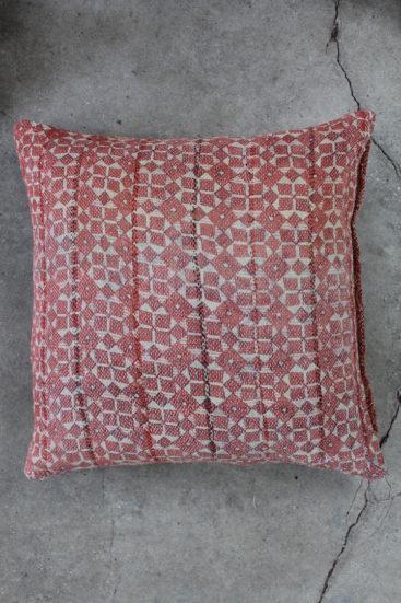 koralfarvet-saripude-nummer-032