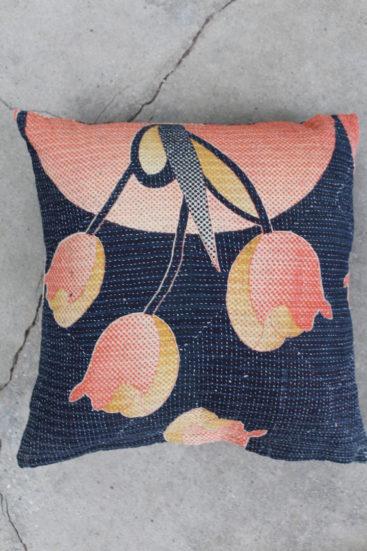 saripude-med-koral-blomster-nr-35