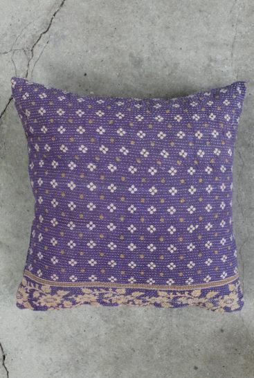 lilla-saripude-nr-043