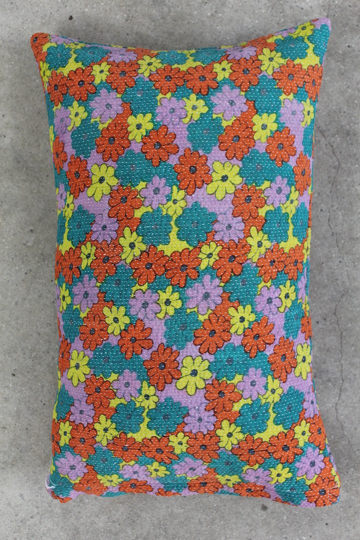 saripude-med-blomster-nr-044