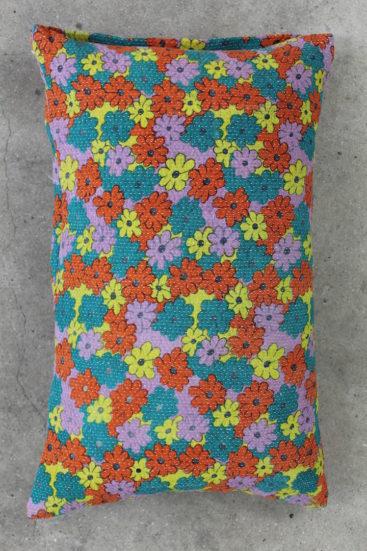 saripude-med-blomster-nummer-044