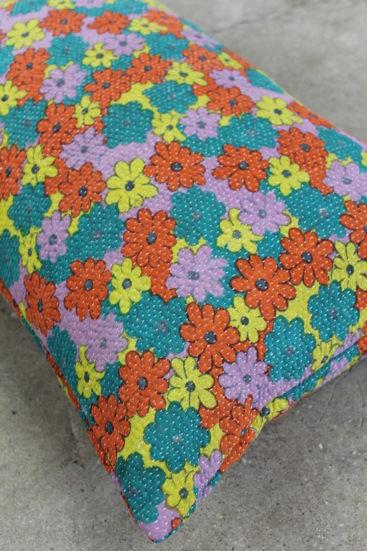 aflang-saripude-med-blomster-nummer-044